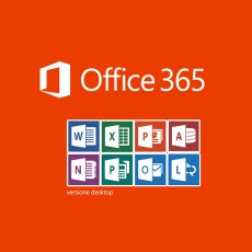 Office365 Enterprise E3