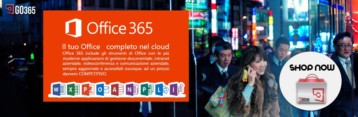 banner_office365.jpg